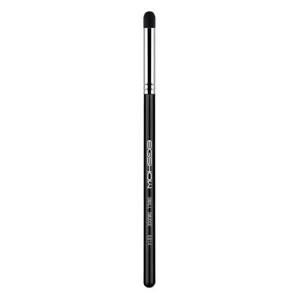 Eigshow Beauty E814 - SMALL SMUDGE BRUSH (1804770836549)