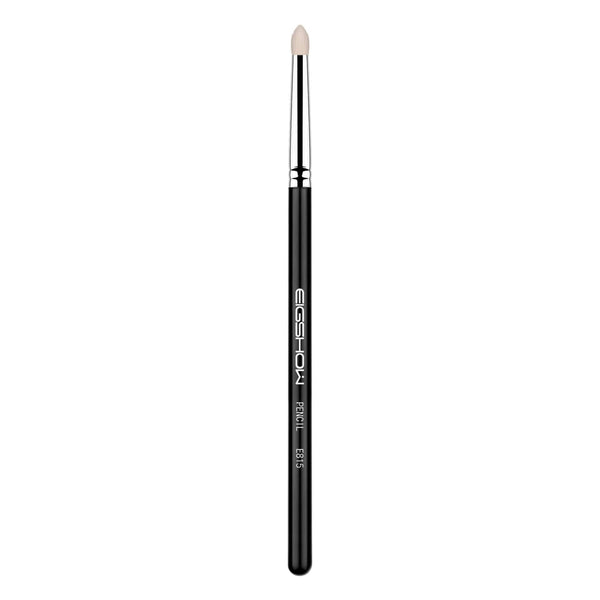 Eigshow Beauty E815 - PENCIL BRUSH