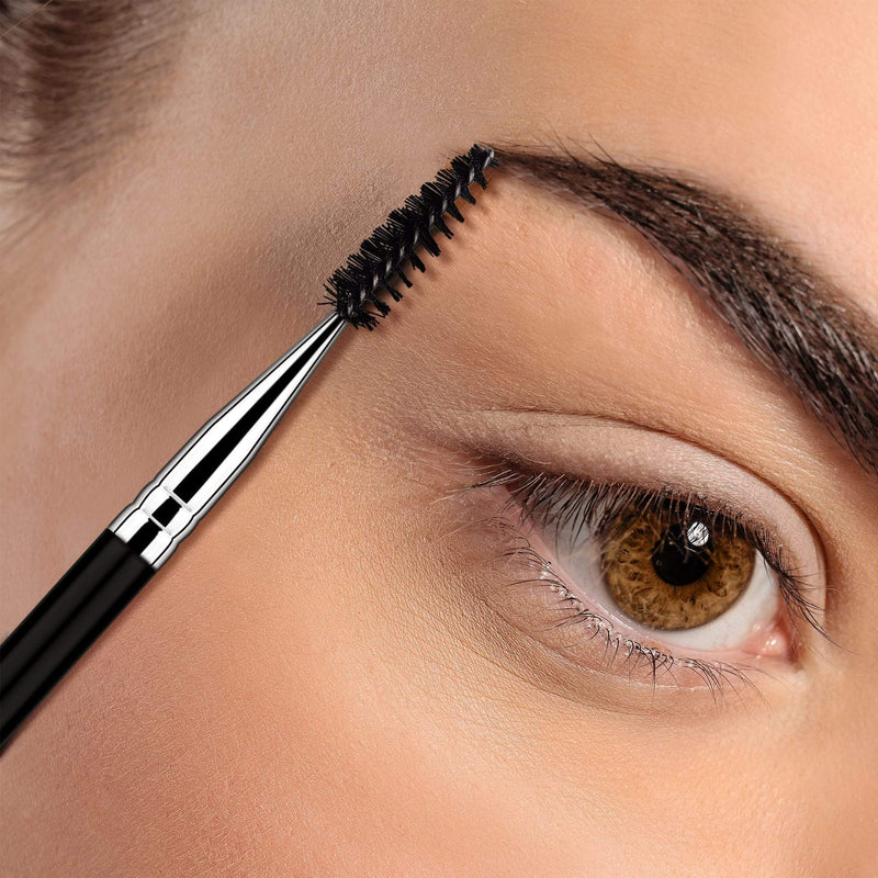Eigshow Beauty E816 - MASCARA BRUSH
