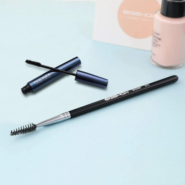 E816 - MASCARA BRUSH - EIGSHOW Beauty