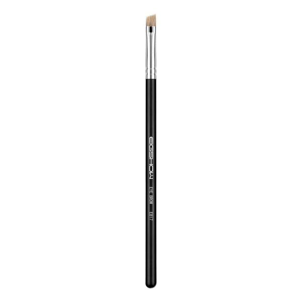 Eigshow Beauty E817 - EYE BROW BRUSH (1805083607109)