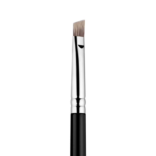 Eigshow Beauty E817 - EYE BROW BRUSH