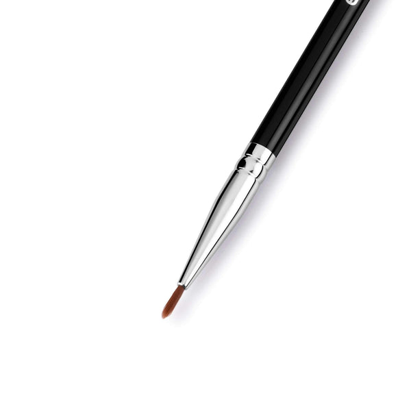Eigshow Beauty E819 - EYE LINER