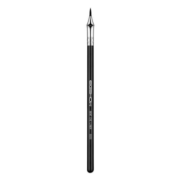 Eigshow Beauty E820 - BENT EYE LINER