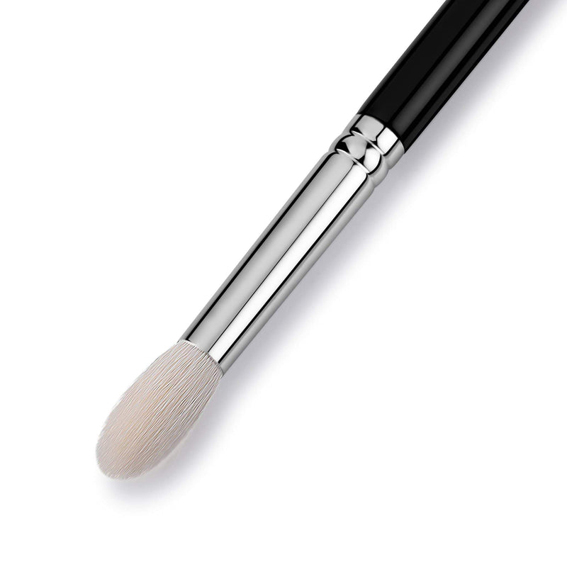 Eigshow Beauty E825 - BLENDING BRUSH (1804793970757)