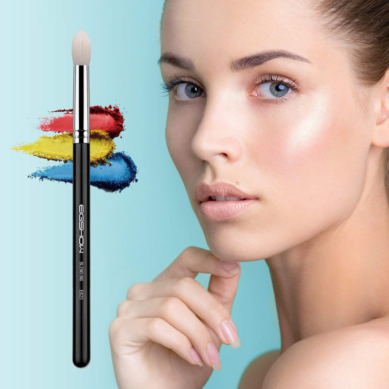 Eigshow Beauty E825 - BLENDING BRUSH
