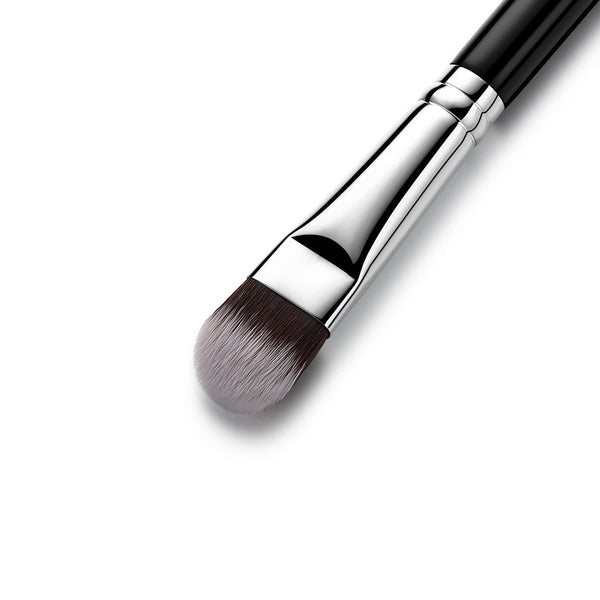 Eigshow Beauty E826 - NOSE SHADOW BRUSH