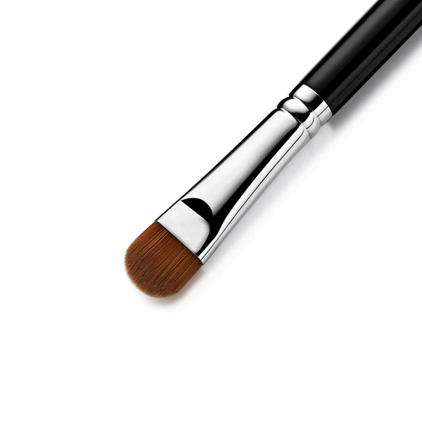 Eigshow Beauty E827 - EYE SHADOW BRUSH