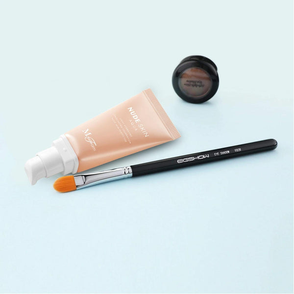 E828 - EYE SHADOW BRUSH - EIGSHOW Beauty