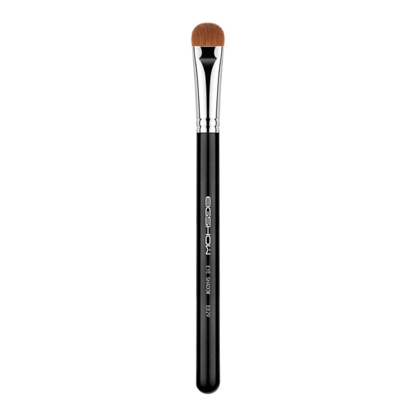 Eigshow Beauty E829 - EYE SHADOW BRUSH (1804832866373)