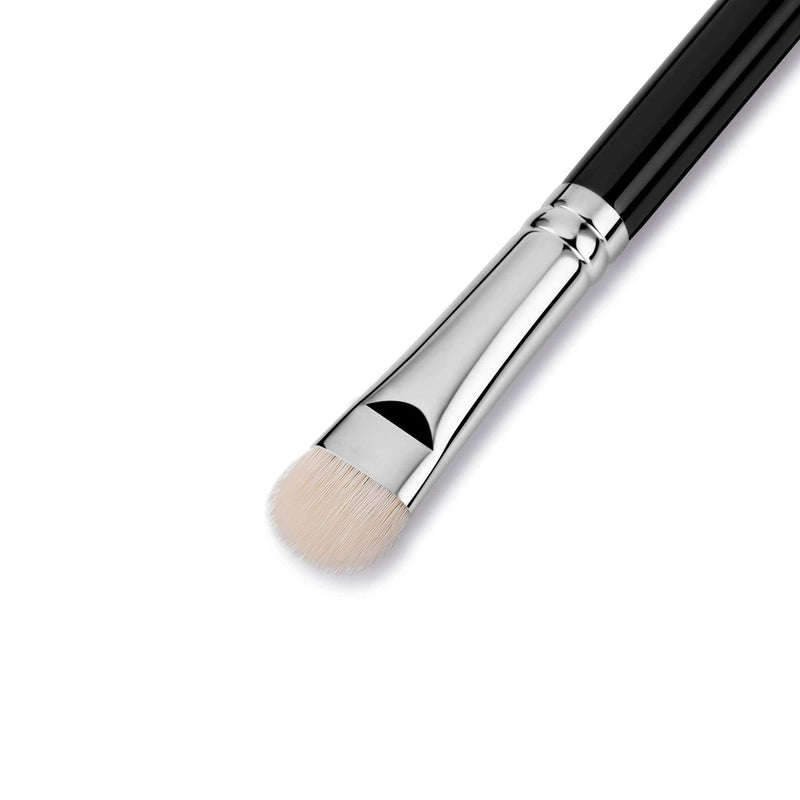 Eigshow Beauty E830 - EYE SHADOW BRUSH