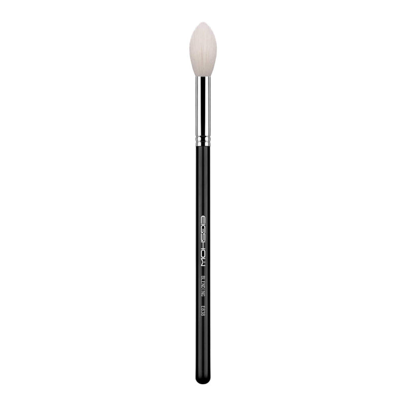 Eigshow Beauty E838 - BLENDING BRUSH