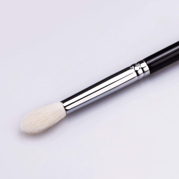 Eigshow Beauty E839 - BLENDING BRUSH
