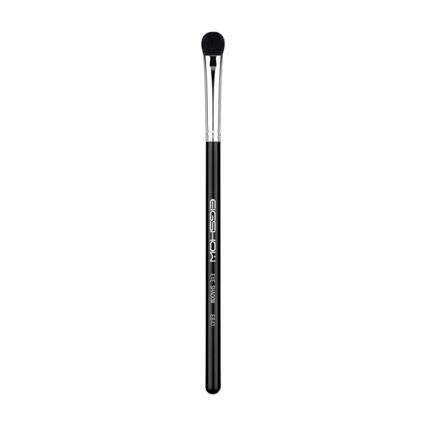 Eigshow Beauty E841 - EYE SHADOW BRUSH (4336215031877)
