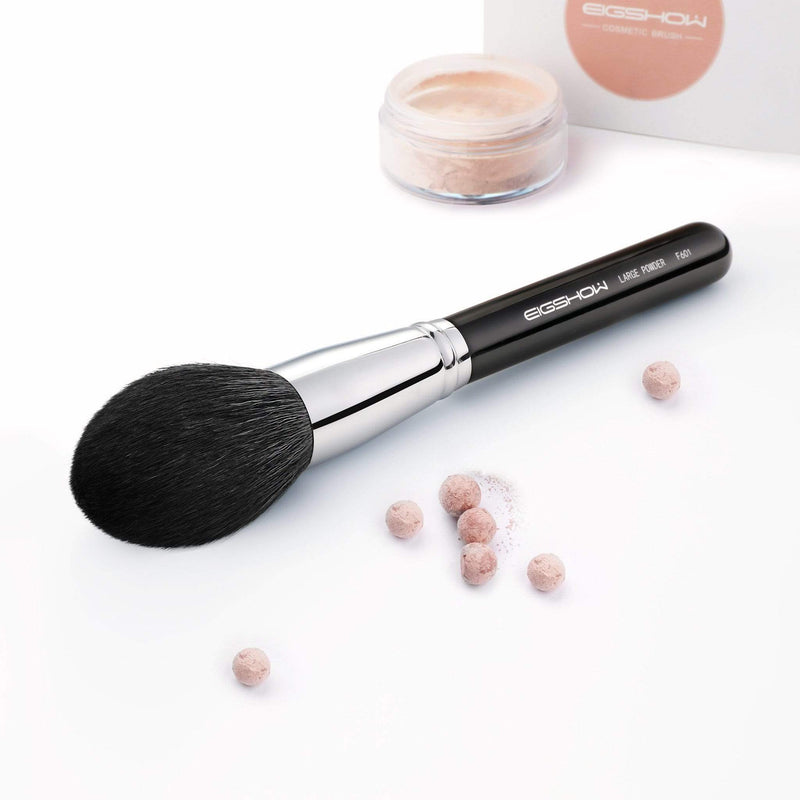 Eigshow Beauty F601 - LARGE POWDER
