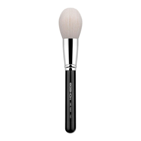 Eigshow Beauty F603 - DOME POWDER BRUSH