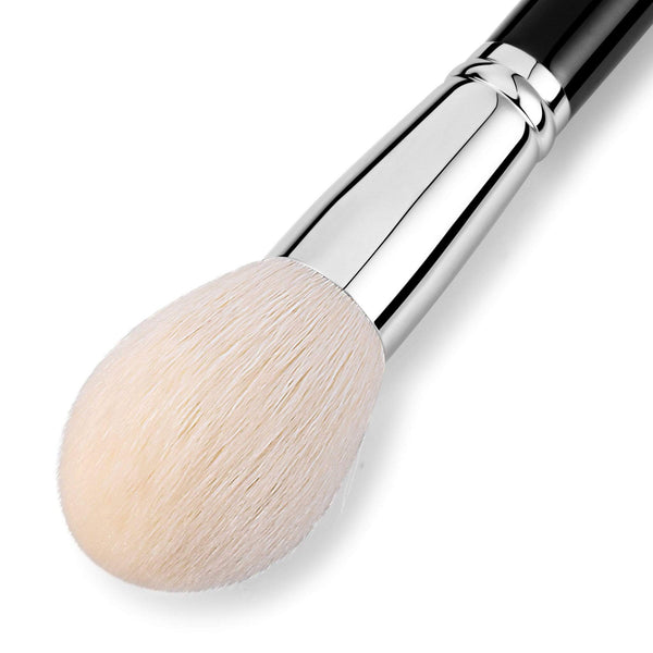 F603 - DOME POWDER BRUSH - EIGSHOW Beauty