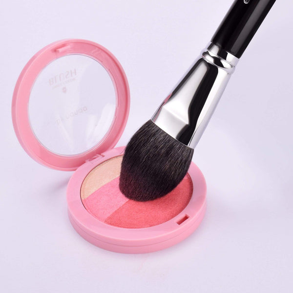 Eigshow Beauty F604 - BLUSH BRUSH
