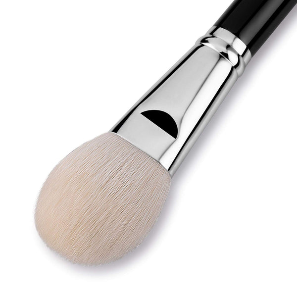 F605 - BLUSH BRUSH - EIGSHOW Beauty