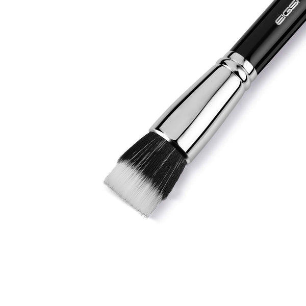 Eigshow Beauty F611 - DUO FIBRE BRUSH