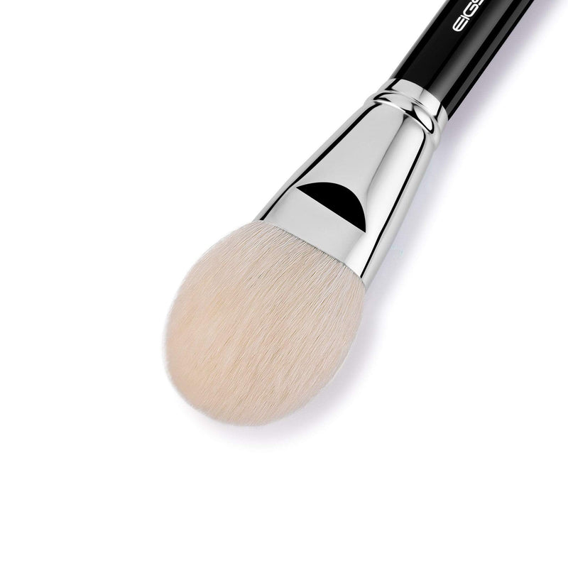 Eigshow Beauty F619 - LARGE POWDER BRUSH