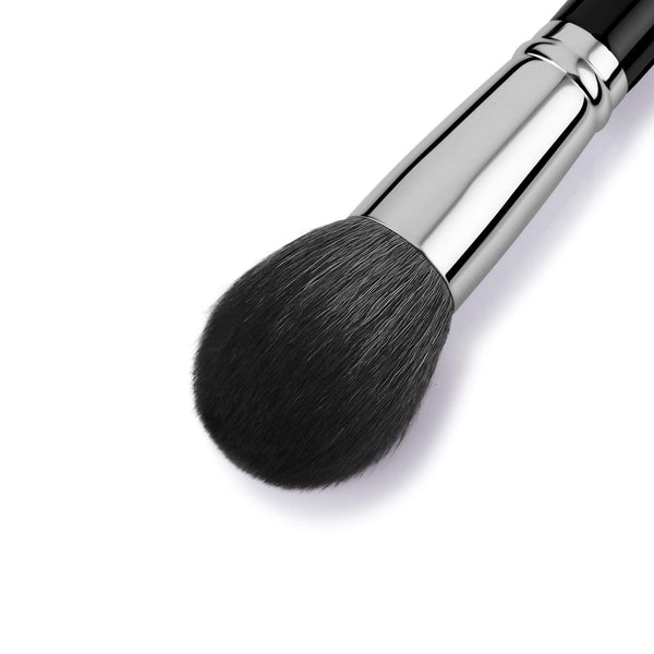 F620 - DOME POWDER BRUSH - EIGSHOW Beauty