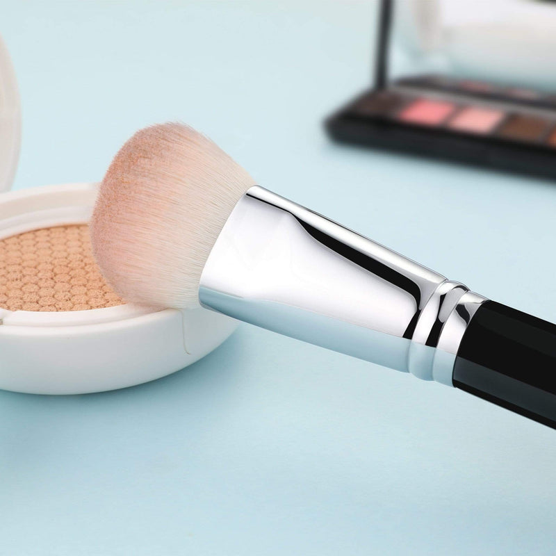 Eigshow Beauty F621 - ANGLED CONTOUR BRUSH