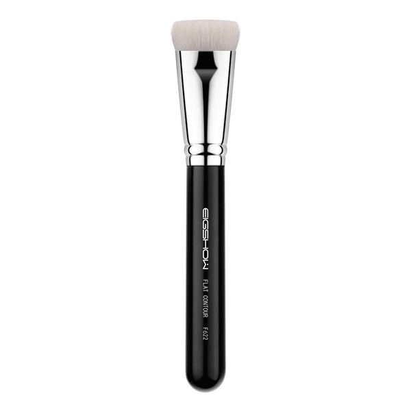 Eigshow Beauty F622 - FLAT CONTOUR BRUSH