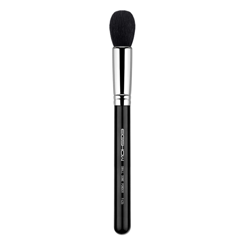 Eigshow Beauty F626 - SMALL DOME POWDER BRUSH