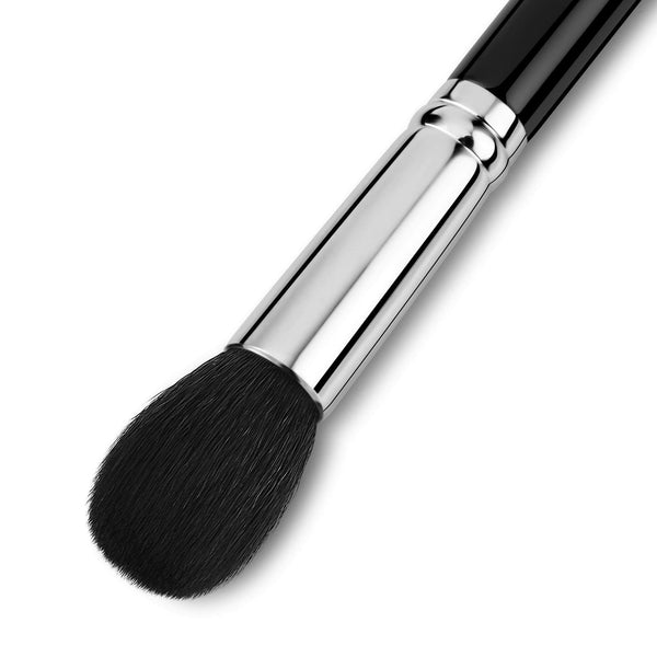 F626 - SMALL DOME POWDER BRUSH - EIGSHOW Beauty