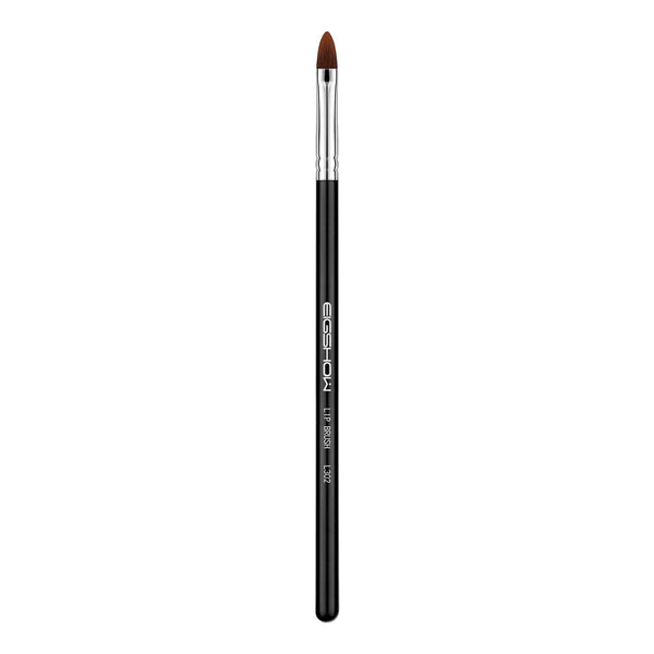 Eigshow Beauty L302 - LIP BRUSH (1805114605637)