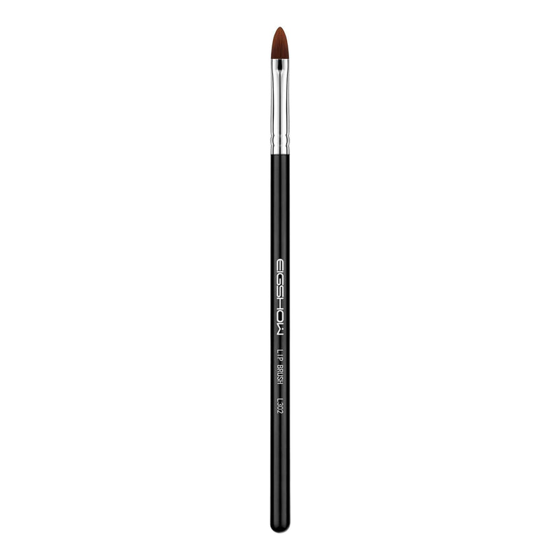 Eigshow Beauty L302 - LIP BRUSH