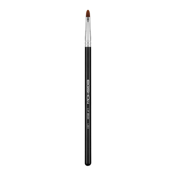 Eigshow Beauty L303 - LIP BRUSH