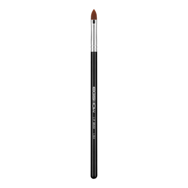 Eigshow Beauty L304 - LIP BRUSH