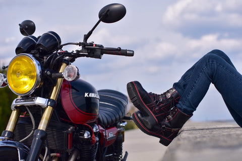 boots_bike_motorcycle_wildwing