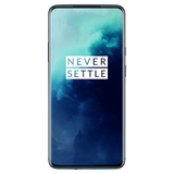 Open Box OnePlus 7T Pro 8GB 256GB 6.67 Inch Dual Sim International Model Unlocked