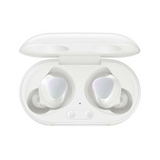 Open Box Samsung Galaxy Buds+ 2020