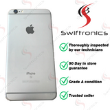 Apple iPhone 6s 16GB Unlocked Smartphone Swiftronics Canada