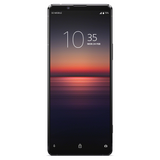 Open Box Sony Xperia 1 II 256GB 8GB RAM Dual Sim Factory Unlocked