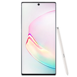 Samsung Galaxy Note 10+ 256GB 12GB RAM Factory Unlocked International Model