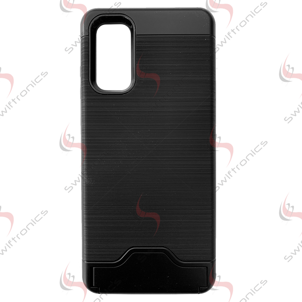 Linear Tough Armor Case for Samsung Galaxy S20/S20+/S20 Ultra