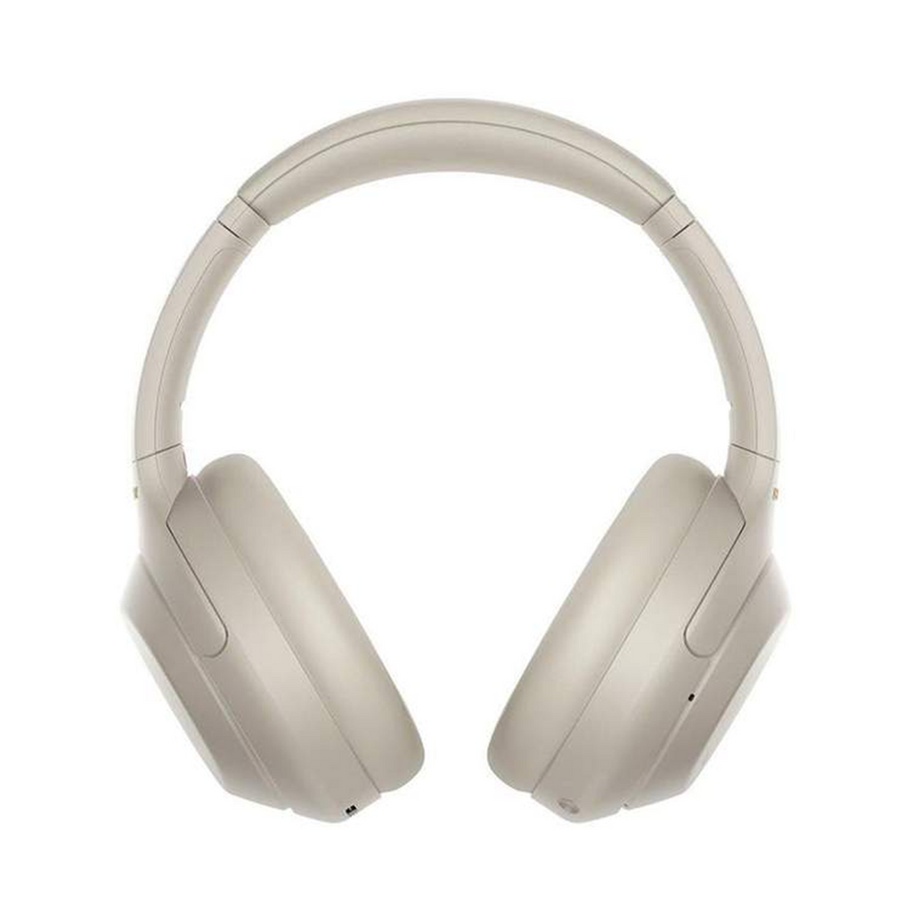 Sony Wireless Noise Cancelling Headphones WH-1000XM4