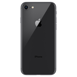 Apple iPhone 8 Unlocked 64GB  - Certified Pre-Owned