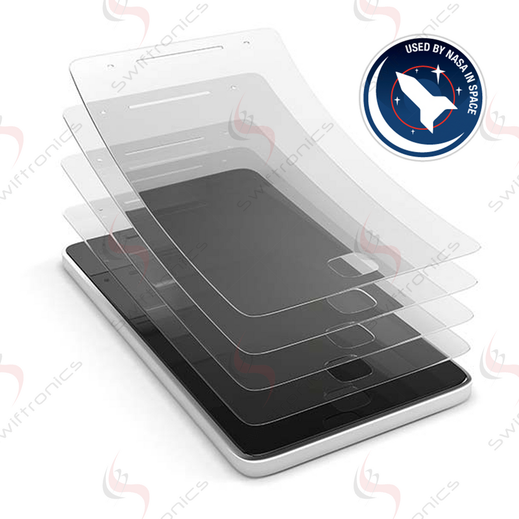 Protection Pro Screen Protector (Smartphones)