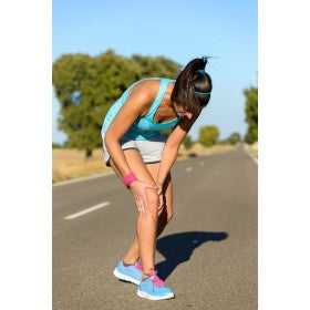 Sports Injuries and Injury Recovery Articles | BodyHeal
