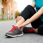 Ankle Braces & Support for Ankle Pain and Injuries