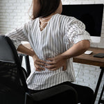 Back Braces, Belts & Support For Back Pain Australia
