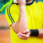 Elbow Braces & Support For Tennis Elbow and Injuries