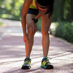 Shin Splints Support and Calf Braces