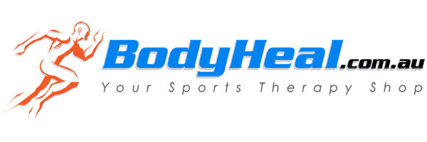 BodyHeal - Knee Braces, Ankle Braces, Arthritis Gloves, Plantar Fasciitis Socks
